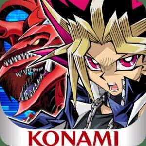 Yu-Gi-Oh-Duel-Link-mod-apk