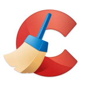 Download Ccleaner Pro V5 1 1 Mod Apk Premium Ak Hacks